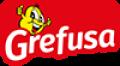 logo-grefusa-our-origins_mini