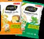 snatts-pack