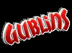 gublins