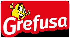 logo-grefusa-our-origins