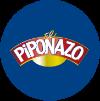 piponazo